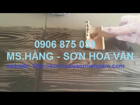 Video Thi Công